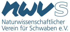 http://nwv-schwaben.de/home/